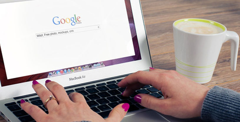 How you can improve your websites visibility in SERPs