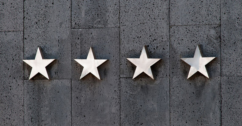 6 Reasons Why Social Media Reviews are Important