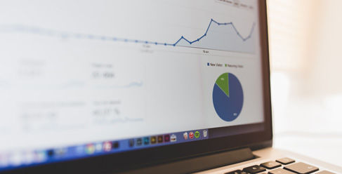 Top Three Reasons to Outsource your SEO