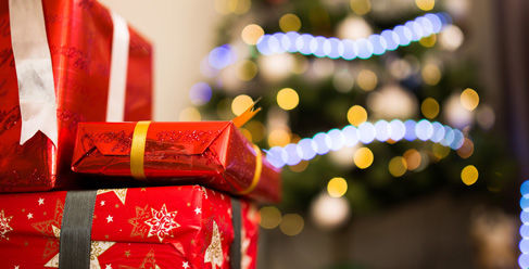 How to Take Advantage of Your Social Media over the Festive Season