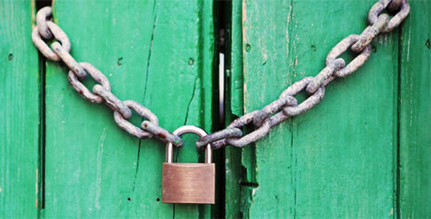 Why your website should be SSL certified