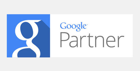 SF Media achieve Google Certified Partner Status
